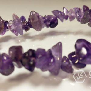 59e68d23136 Käevõrud Archives - Crystal Therapy