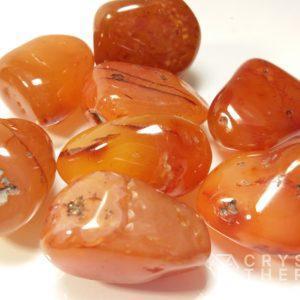 bdab4091bc5 Sinine aragoniit toorkivi - Crystal Therapy